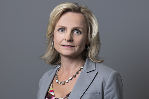 <strong>Terri Mitchell</strong>